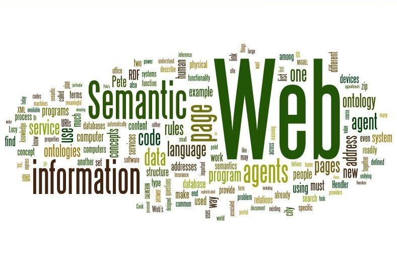 podbor-semanticheskogo-jadra