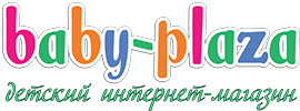 SEO-продвижение интернет-магазина Baby-Plaza