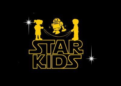 Star-Kids