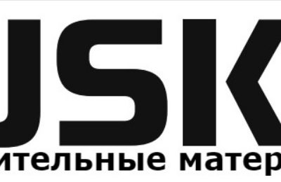 Разработка сайта-каталога для компании USK Group