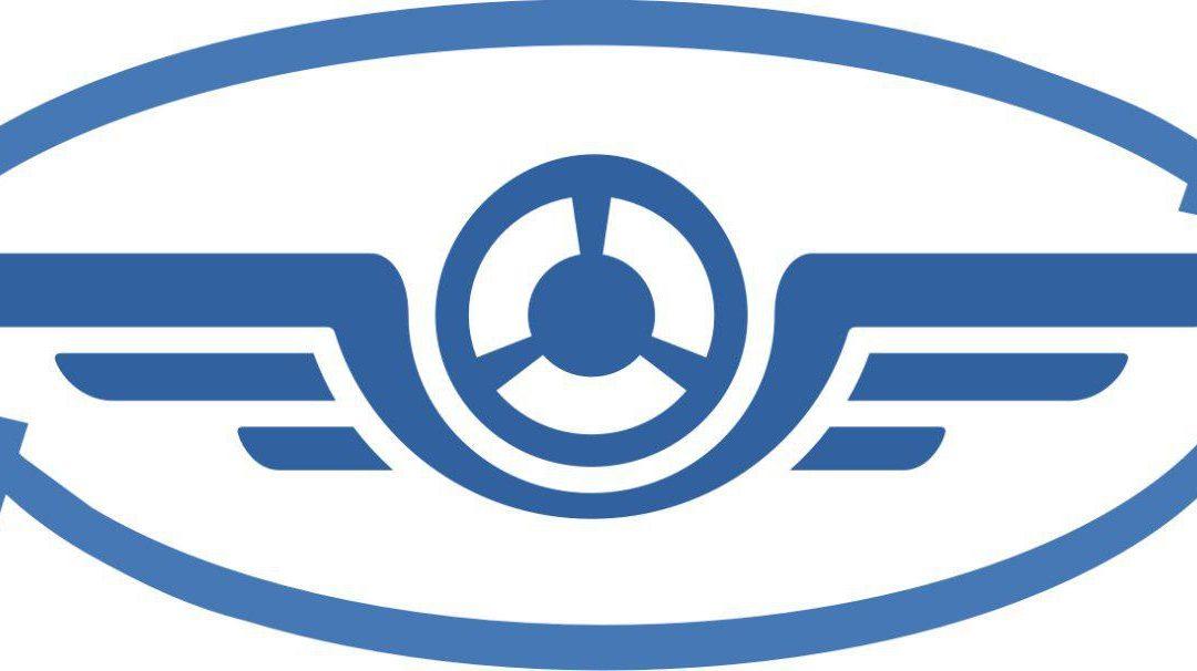 Разработка сайта-визитки для компании Житомиравтотранс