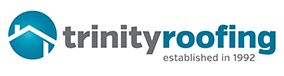 Оптимизация сайта trinityroofingedinburgh.co.uk